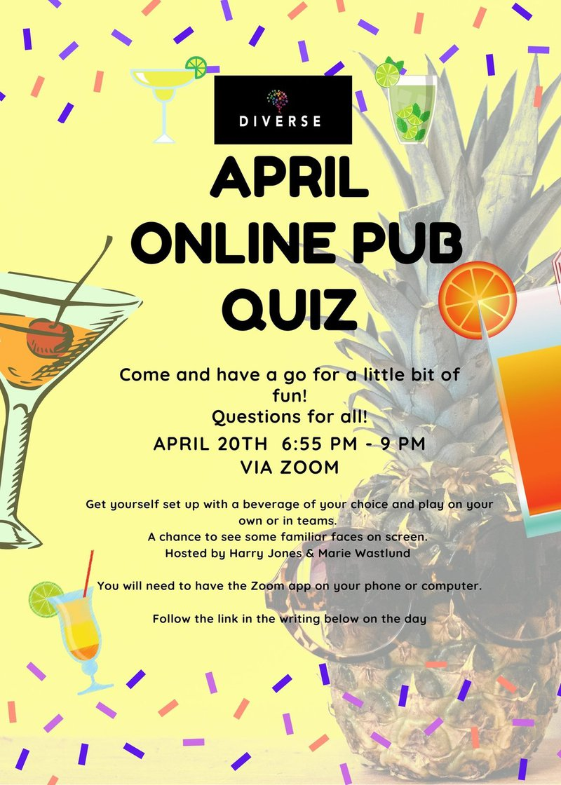 april pub quiz poster.jpg
